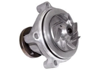Ford Mustang 4.6 High Performance Water Pump STE50046S (Mid 2001 – 2004 Mustangs)