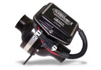 Stewart Components Electric Water Pump E558A