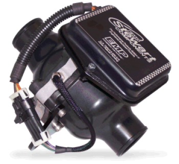 EMP Stewart Components Electric Water Pump E389A